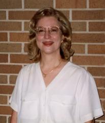 Carol Jessup - photo