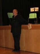 SaSe 1a Konzert Dozenten 29.7.2014 Jörg Volk 020