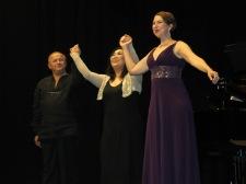 SaSe 1c Konzert Dozenten 29.7. 2014 Jörg Volk 002
