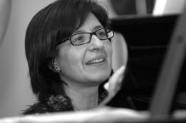 Maria Conti - photo